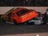 29-barry-gray-tried-to-go-up-and-over-the-2-car-of-kieth-caruso