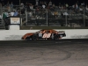 mike-osullivan-takes-the-3000-to-win-davids-house-106-at-monadnock-speedway-granite-state-pro-stock-series