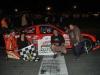 Granite State Pro Stocks at Riverside Speedway 9-7-2013 - Wayne Helliwell Jr WINNER