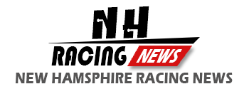 NH Racing news